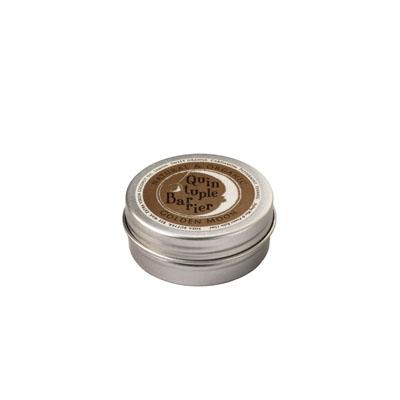 クインタプルバリア ゴールデンムーン15ml
