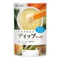 野菜のためのディップソース オニオンチーズ味
