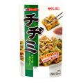 韓の食菜 チヂミ