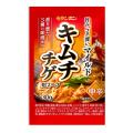 マイルドキムチチゲ用スープ 中辛 30g