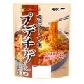韓の食菜 プデチゲ