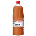 業務用 生姜焼のたれR2 2.0kg