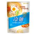 韓の食菜 冷麺