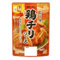 彩中華 鶏チリソース/(10パック入)