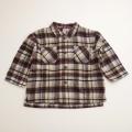 BABBLE BOON 長袖のお洋服 ジャケット シャツ 95cm (1611-2199)