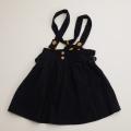 レナウン(みにじゃんぷ) の紐付きスカート 105cm(5才用) (1611-2236)