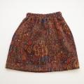 日本製 Jovianのスカート130cm (1701-3133)