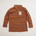 日本製 チャイルドの襟付きシャツ 110cm (1703-4264)