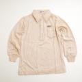 日本製 チャイルドの襟付きシャツ 120cm (1703-4267)