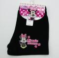 ディズニー!MinnieMouseミニーマウスのスパッツ(R3401-05)