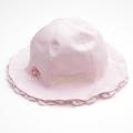 Souris(スーリー)の帽子 (341115-6)