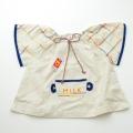 日本製 おとぎの国のお洋服 24ヶ月(C158392)