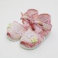 Souris(スーリー)ベビー・女児シューズ 靴 (353997-6)