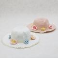 Souris(スーリー)の帽子 50-56cm(353122)
