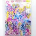 プリキュア オールスターズ!のキャミソール(E110861)