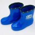 サンリオ しんかんせんのレインブーツ長靴(06-2356)
