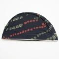 水泳帽レディース スイムキャップ 大人用 フリーサイズ F164756