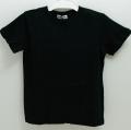 半袖Tシャツ (505408-23)