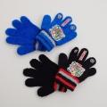 トミカ 手袋 13.5cm 日本製(TM151101-1)