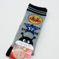 きかんしゃトーマス ソックス・靴下/グレー(K11-2616)