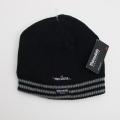 PRO-Keds  メンズ ニット帽 紳士 帽子 111006-BK