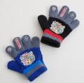 トミカ 手袋 14.5cm 日本製(TM152122)