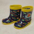 それいけ!アンパンマンのレインブーツ長靴(PF92906)