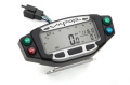 Trail Tech VAPORメーター用インジケーターライトダッシュボード・ブラケットマウント付