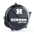 Hinson �ҥӥ�åȥ���å����С� Honda CRF450R  2017