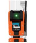 SOLOSHOT2 Extra Base 追加用ベース(カメラの台)