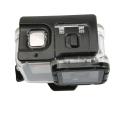 GoPro Hero5 防水ハウジング ダイブハウジング AADIV-001互換品