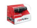 Replay XD Prime X オンボードビデオカメラシステム Wi-fi