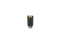 RePower USB アダプター