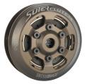 スータースリッパークラッチ KTM 250 SX-F / EXC-F , 350 SX-F / EXC-F用  2016-2017