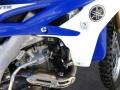 Yamaha WR450F 2012-2015用 デジタルクーリング(冷却)ファンキット