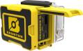 2WAYS ! GoPro Hero 4 ハウジング専用「ALL DAY 2.0」外付けバッテリー+USB充電器