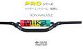 MIKA Metals �ϥ�ɥ�С� PRO �����(��¥С�)