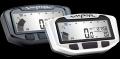デジタルメーターキットYAMAHA - WR450F 12-16 , WR250F/YZ250FX 15-17, YZ450FX 16-17