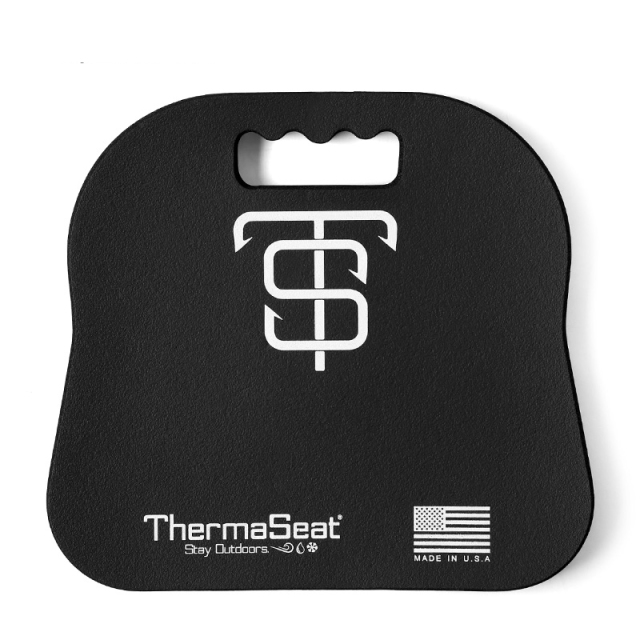 ThermaSeat SPORT CUSHION / クッションマット MADE IN USA