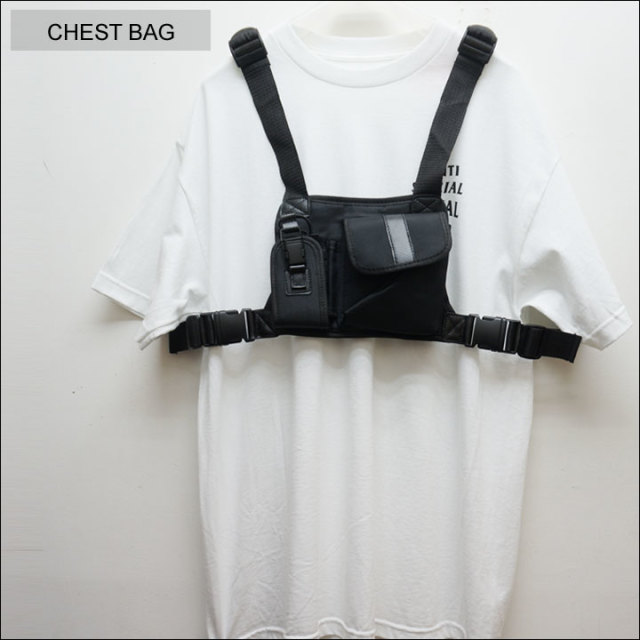chestbag
