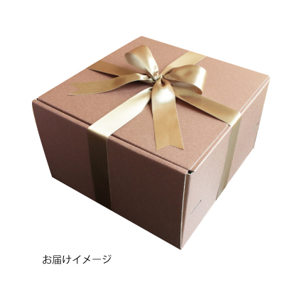 Coccon flower gift box cocoon flower gift box negle Choice Image