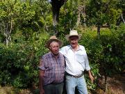 グァテマラ「エル・ベルヘル農園」(フレンチロースト)200g