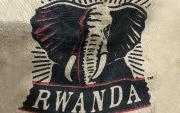ルワンダ カバゲンデ集落 シティロースト