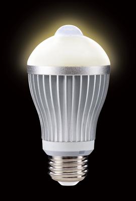 S-LED40L [電球色相当]