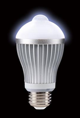 S-LED40N [昼白色相当]