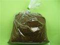 クワガタ、カブトムシが大きく育つ無添加虫吉幼虫用マットの販売
