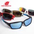 new balance �˥塼�Х�� �������ȥݡ��ĥ��饹 �ߥ顼���饹 NB08039