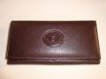 本牛革製財布