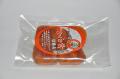 柿本来の美味しさを凝縮した西吉野産柿のあんぽ柿