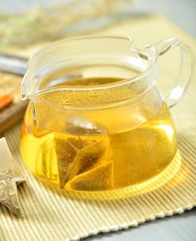 niccori商品番号22[ コタラヒム本舗 ]コタラの葉のお茶/ICT005